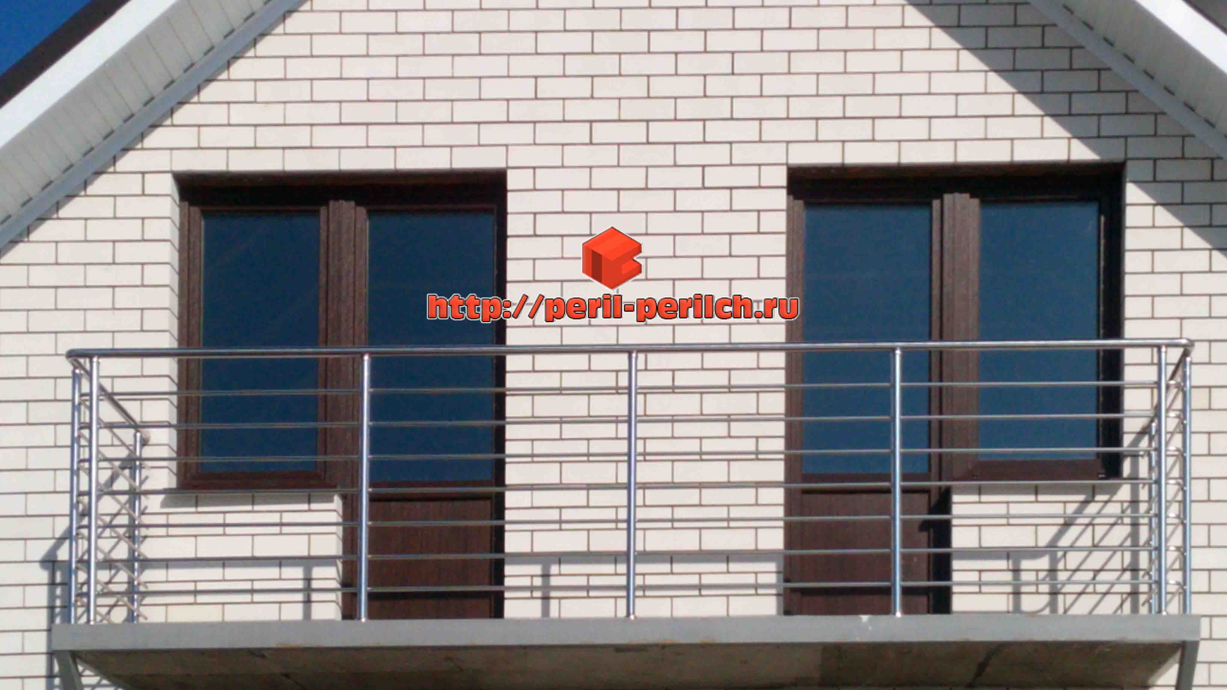 ograjdenie-balkona
