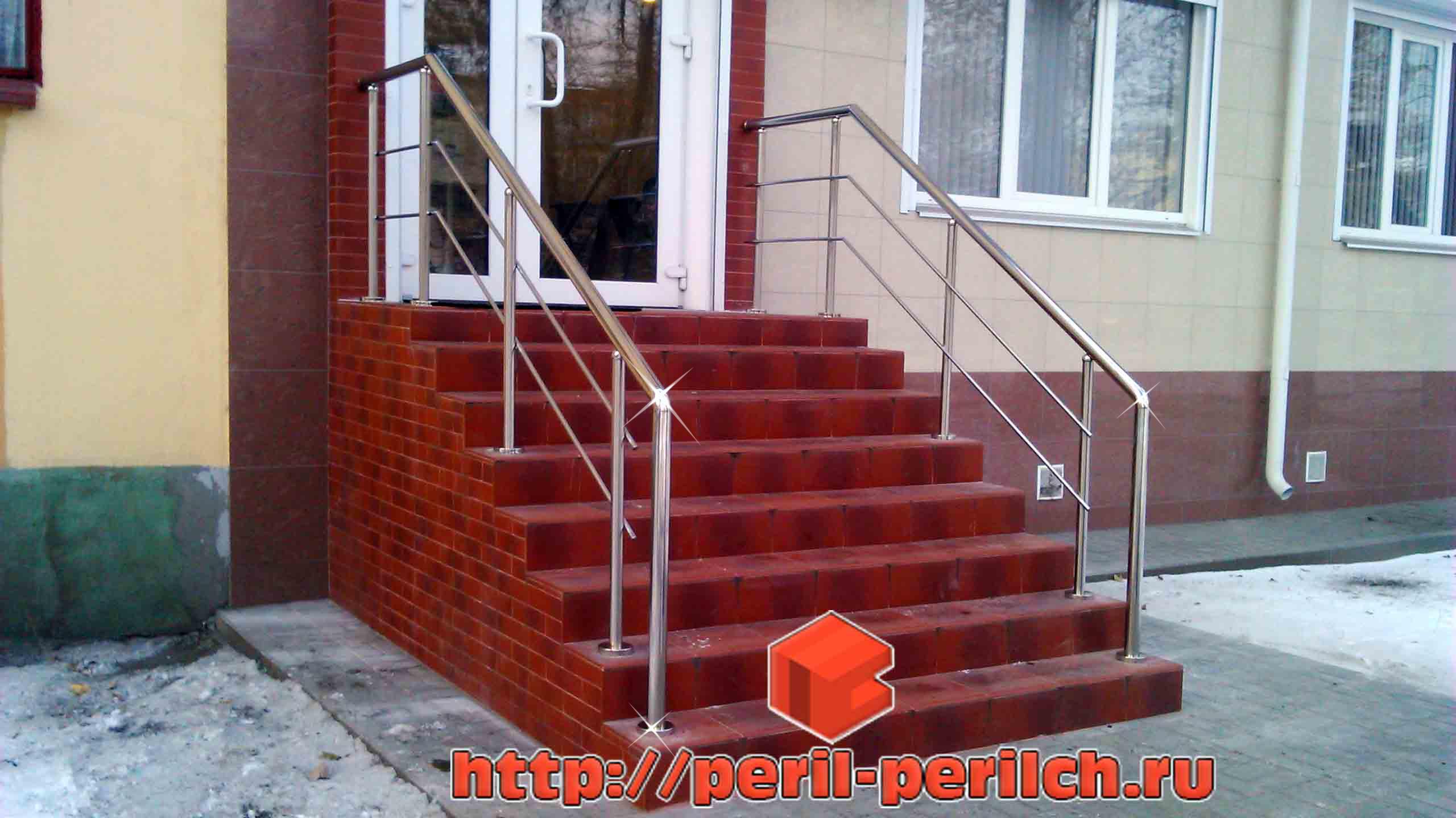 perila-ograzhdeniya (4)