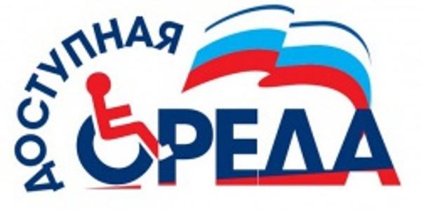 http://peril-perilch.ru/